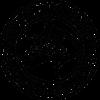 aecca-logo